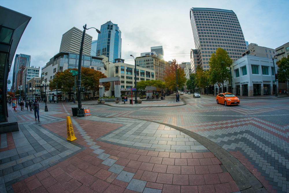 Seattle (5 of 32).jpg