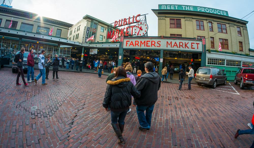 Seattle (8 of 32).jpg