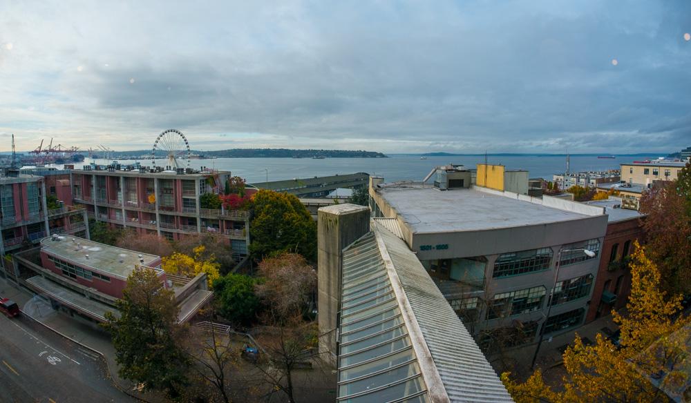 Seattle (9 of 32).jpg