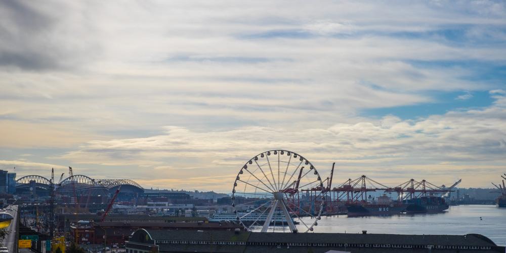 Seattle (11 of 32).jpg