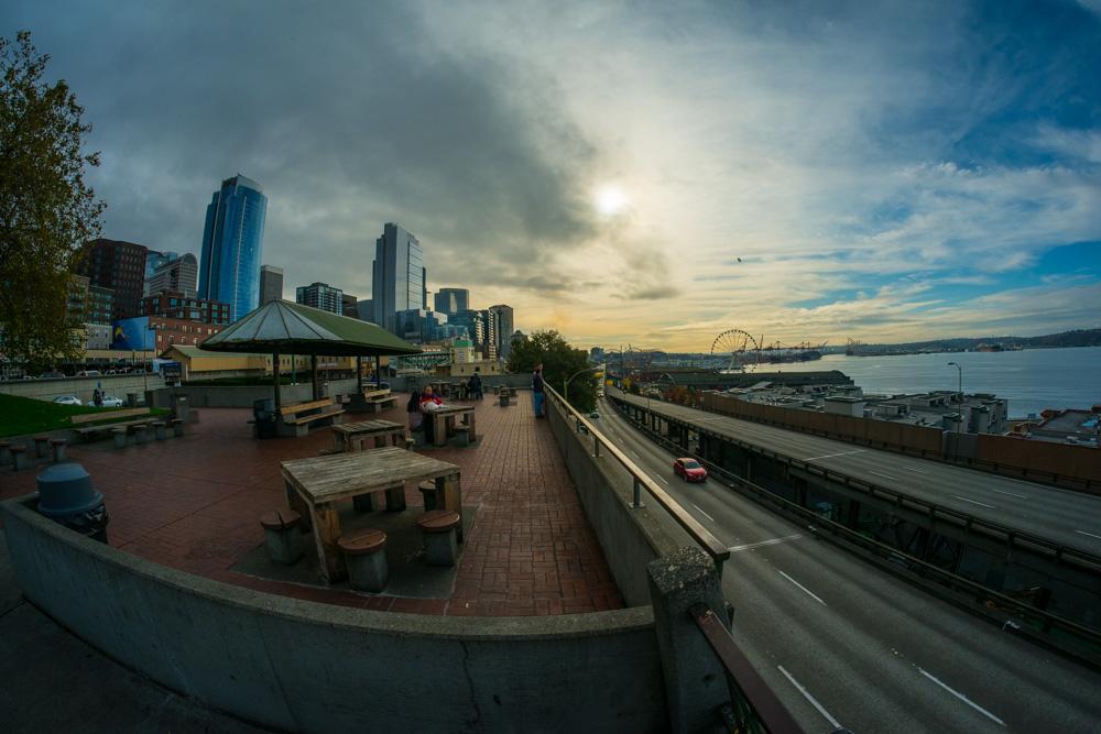 Seattle (10 of 32).jpg