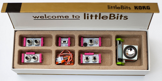 bitsbox.jpg