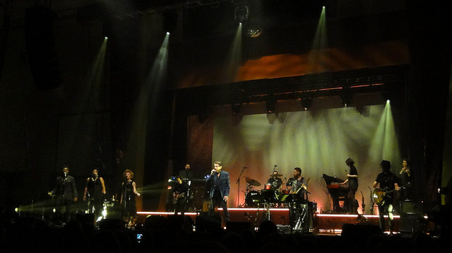 Bryan Ferry Band.jpg