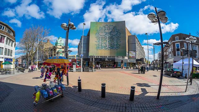 Hull Centre.jpg