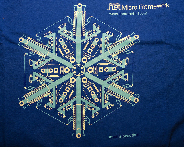 mf shirt.jpg