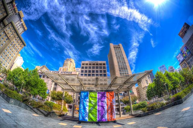 SF Centre.jpg