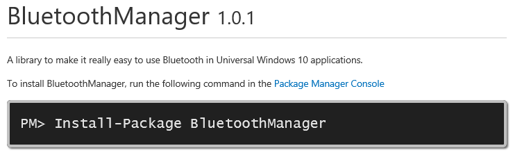 BluetoothManager.PNG