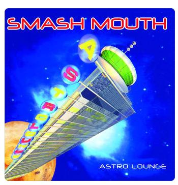 smash mouth.PNG