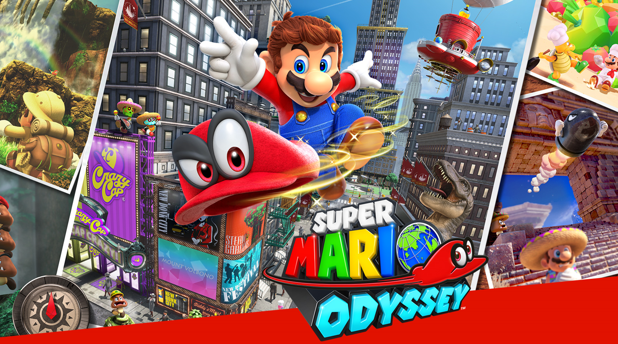 super mario odyssey.PNG