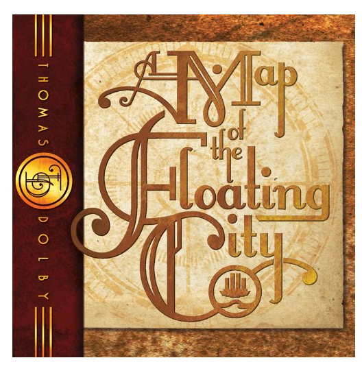 a map of the floating city.PNG