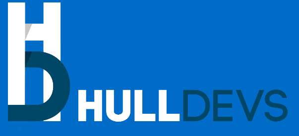 hulldevs.PNG