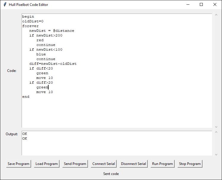 newcodeeditor.PNG