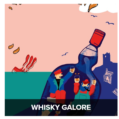 whisky galore.PNG