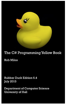 kindle yellow book.PNG