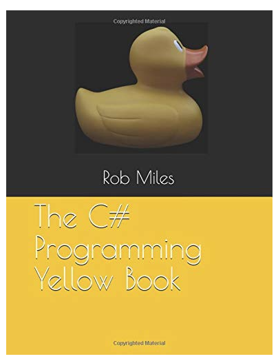 final yellow book.png