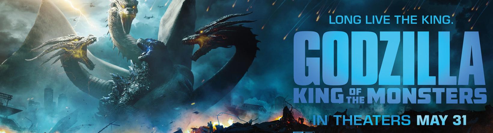Godzilla king.PNG