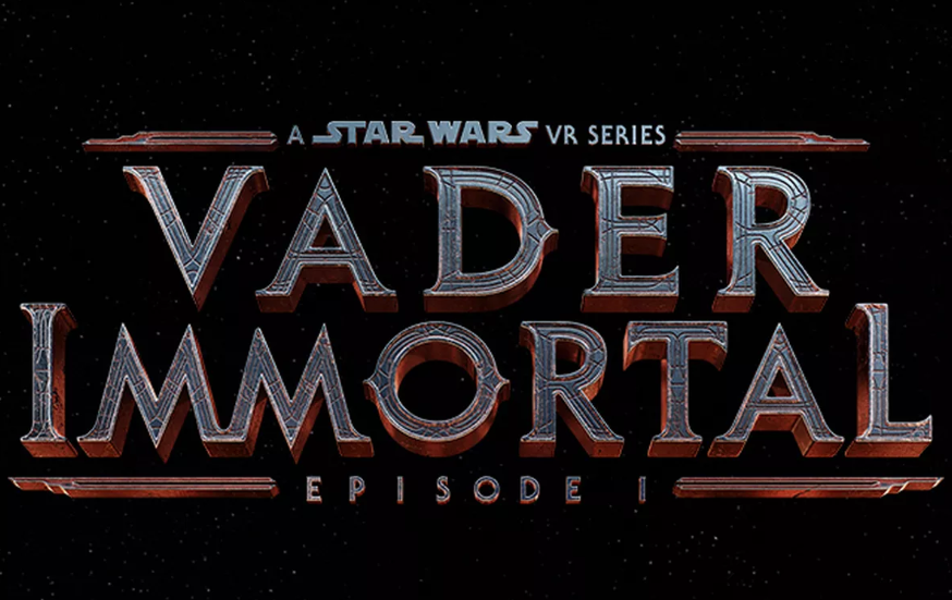 vadar immortal.PNG