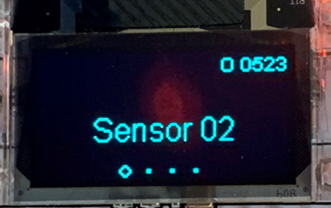 sensor02.png