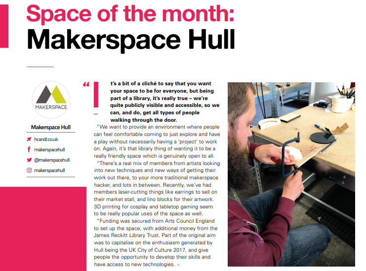 hull makerspace.PNG
