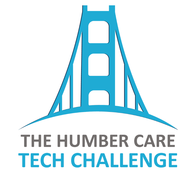 humber care tech challenge.PNG