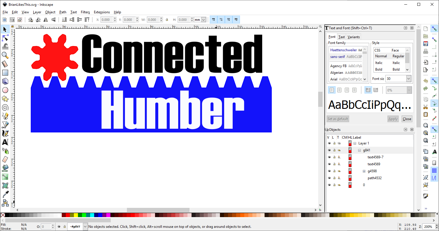 connected humber Inkscape.PNG