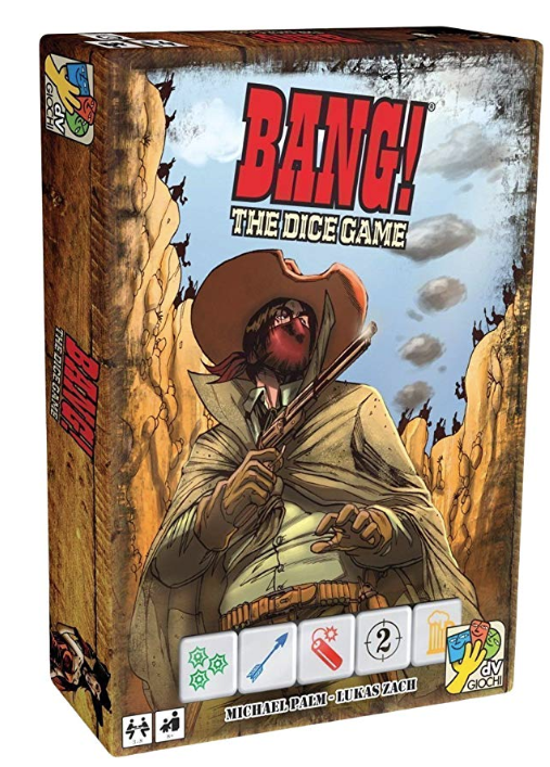 bang dice game.png