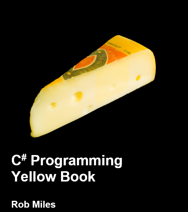 yellow book 2019.png