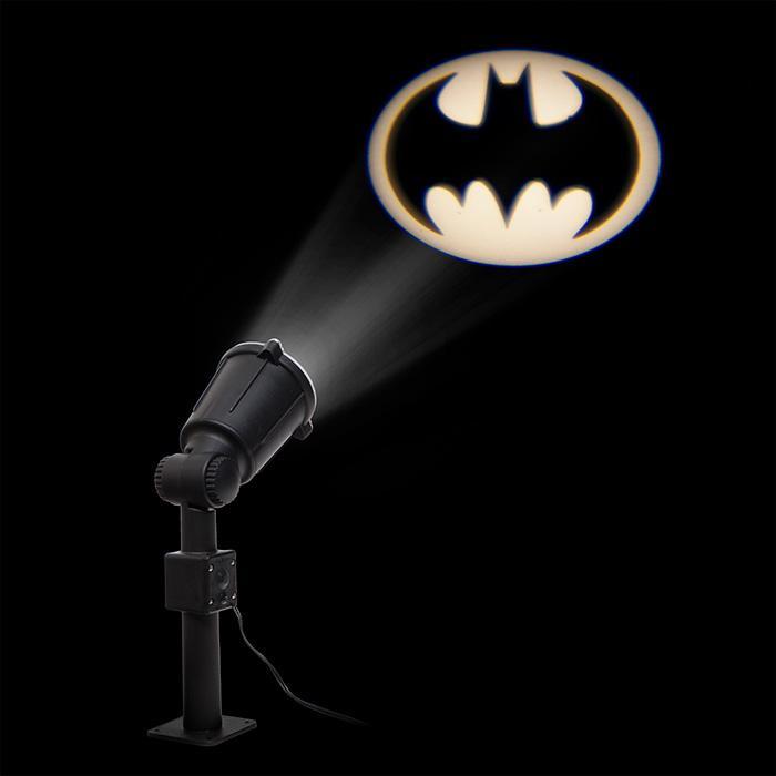 kgtl_batman_signal_projector.jpg