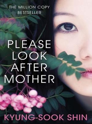 kyung sook shin english 2.jpg
