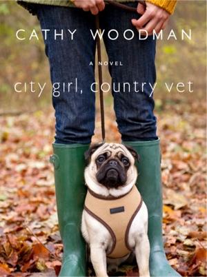 cathy woodman city girl country vet.jpg