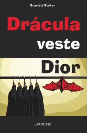 scarlet stoker dracula dior italy 2.jpg