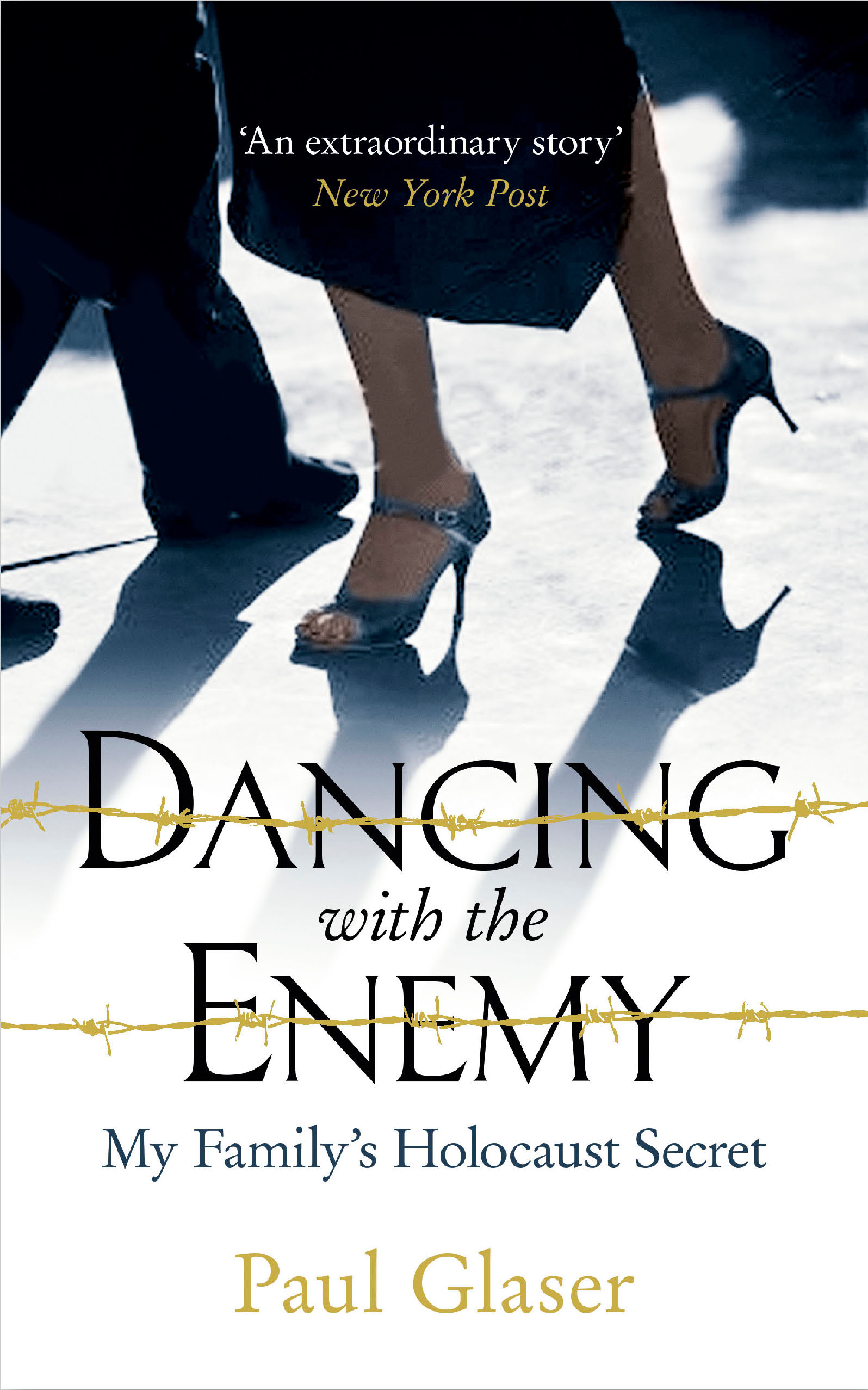 dancing-with-the-enemy-9781780747538.jpg