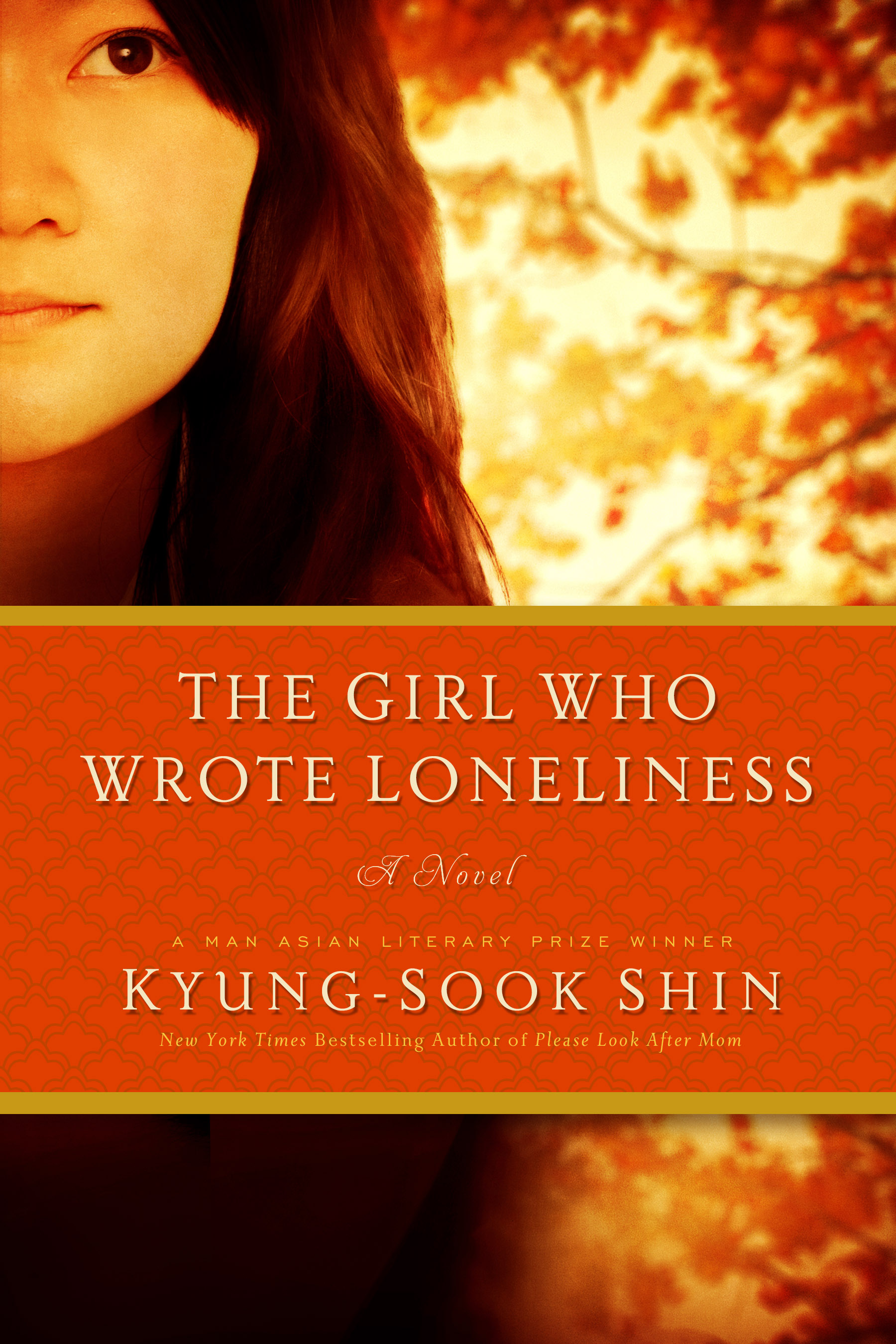 The Girl Who Wrote Loneliness-ADa.jpg