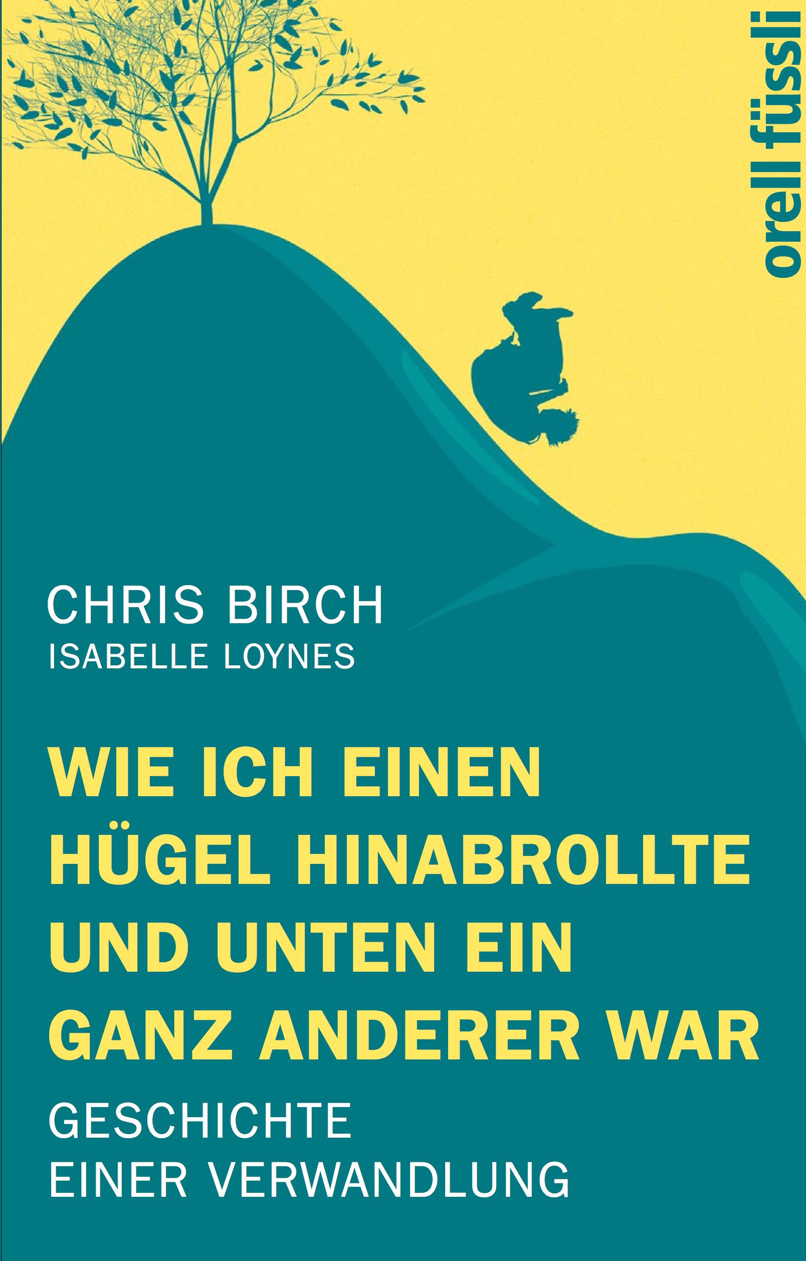 chris birch story.jpg