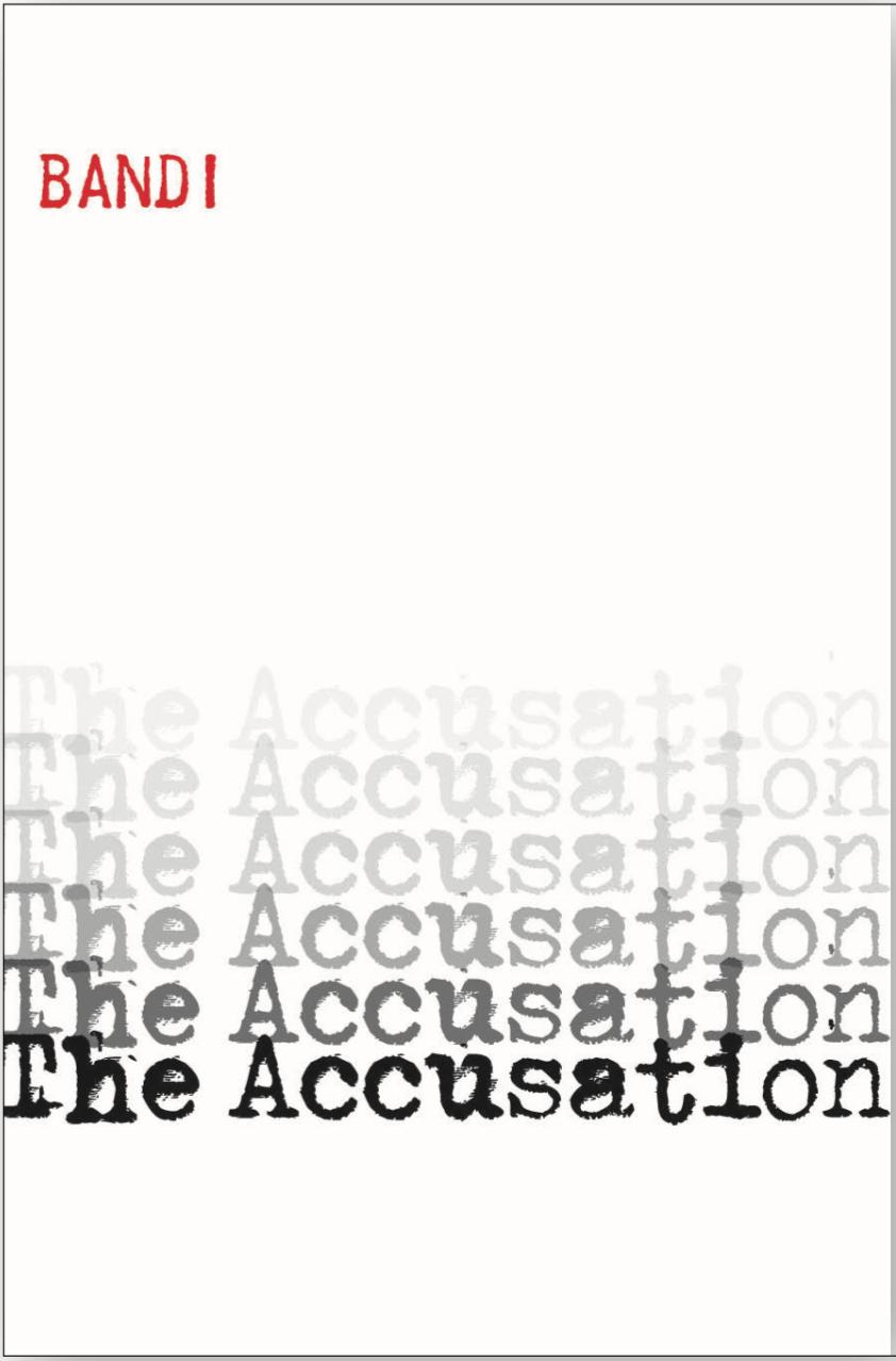 bandi accusation english.png