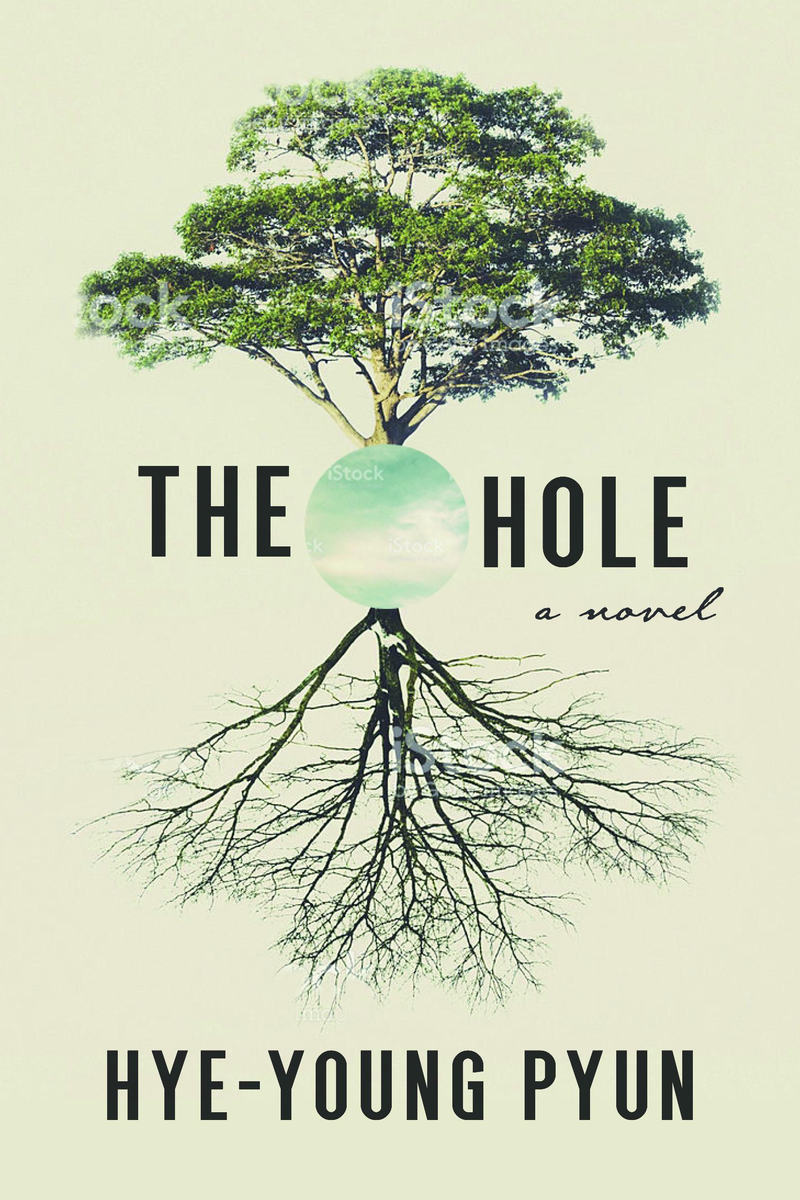 Hole_R14.jpg