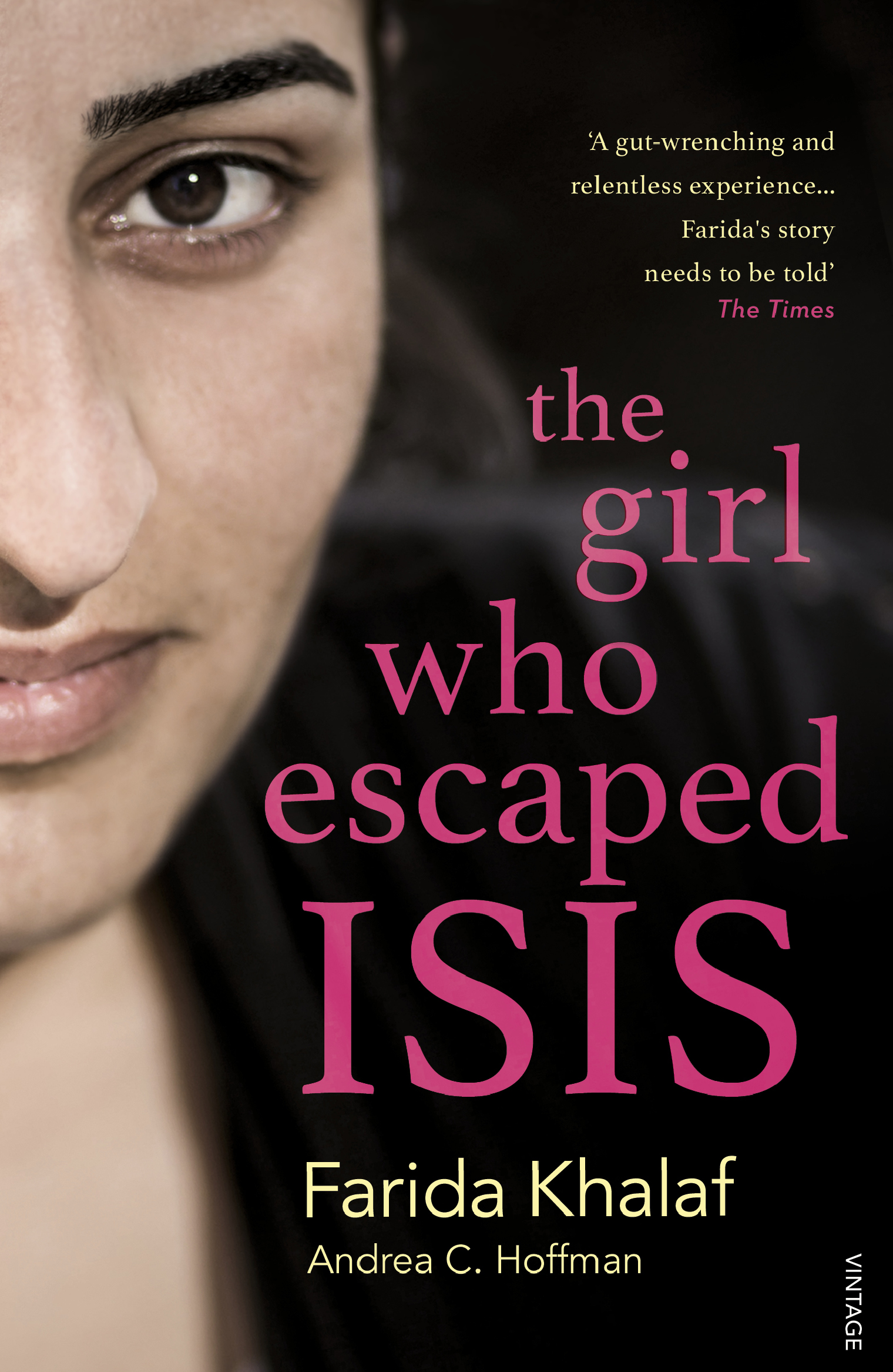 the girl who escaped ISIS.jpg