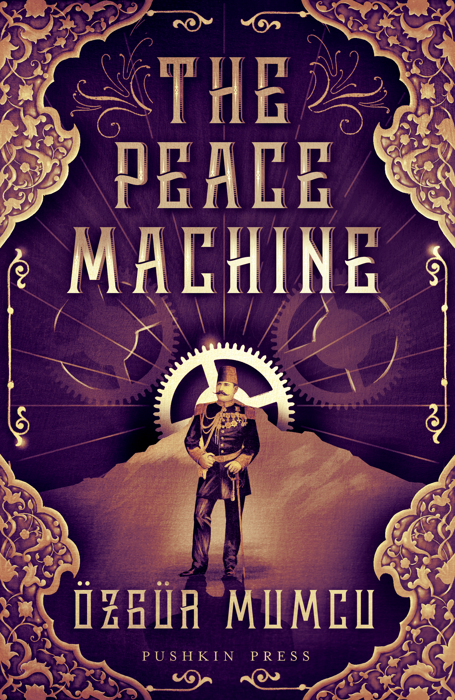 Peace machine_draft.jpg