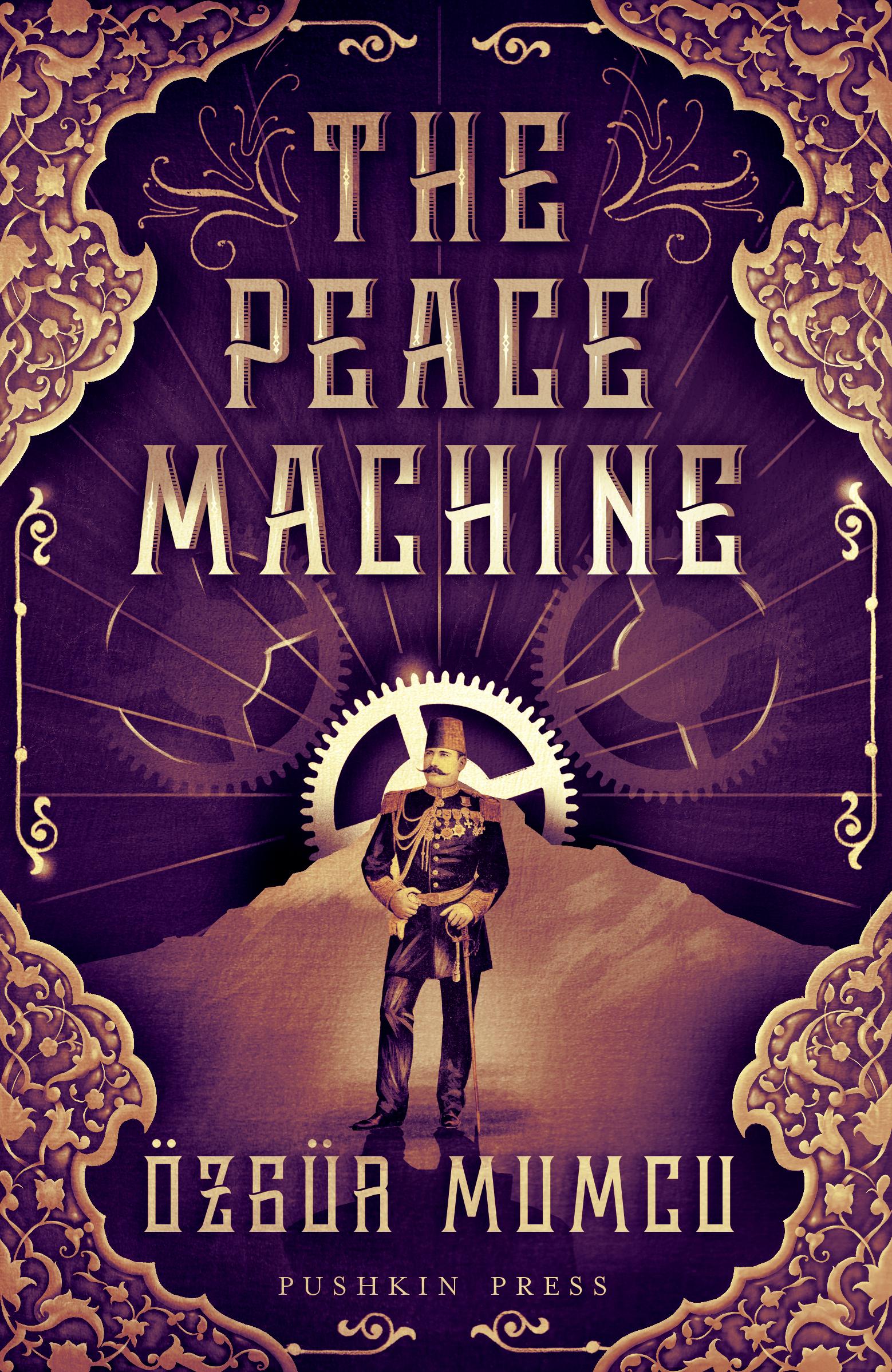 Peace+machine_draft-1.jpg