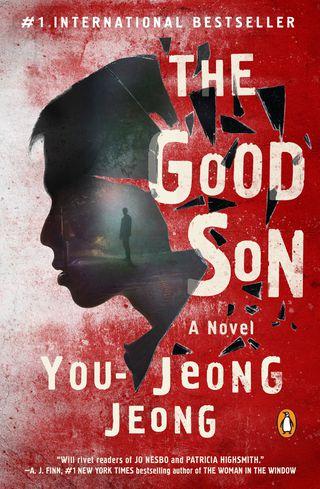 the-good-son-1523316670.jpg