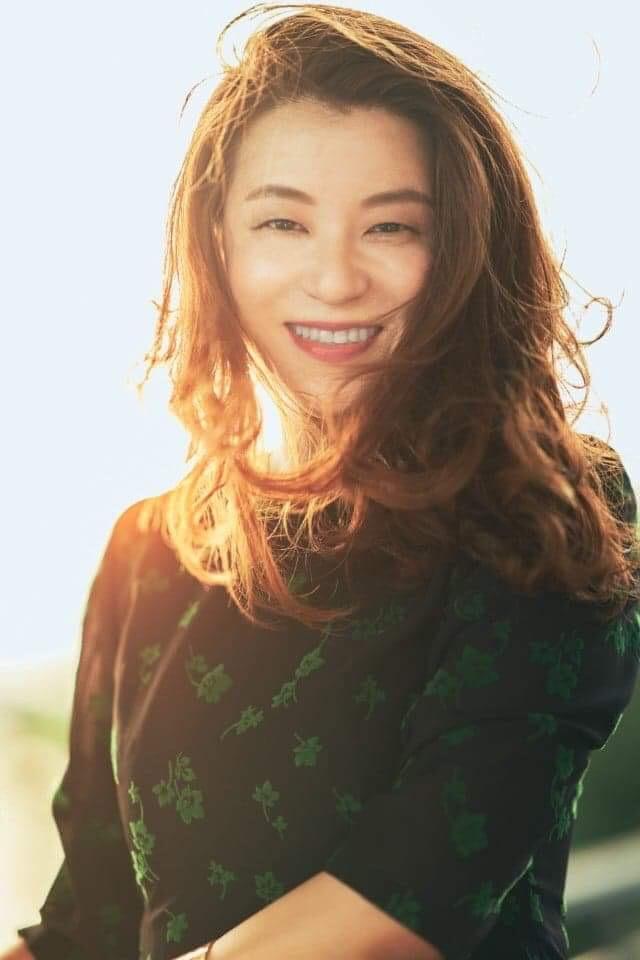 Ji-min Lee.JPG