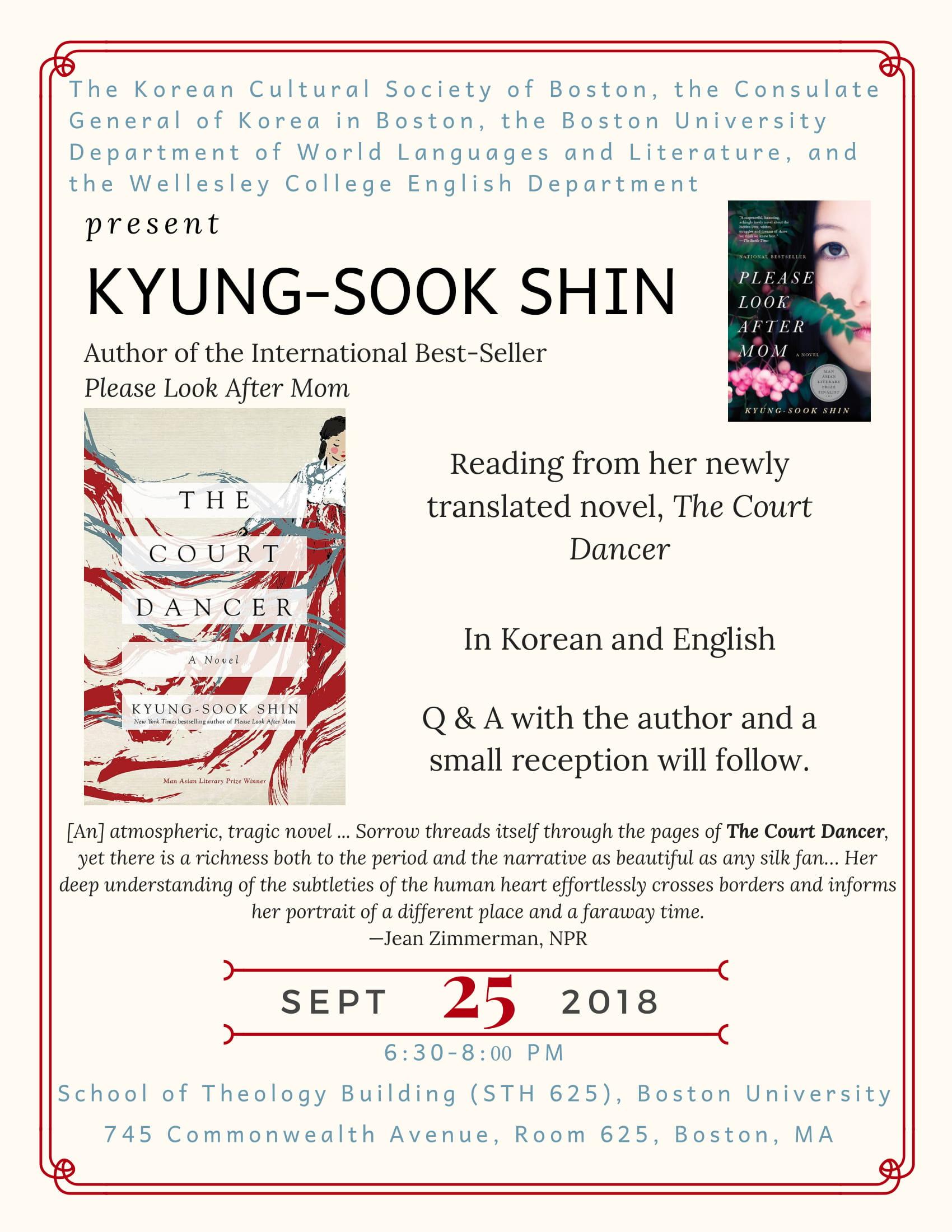 Kyung-Sook Shin Reading-1.jpg