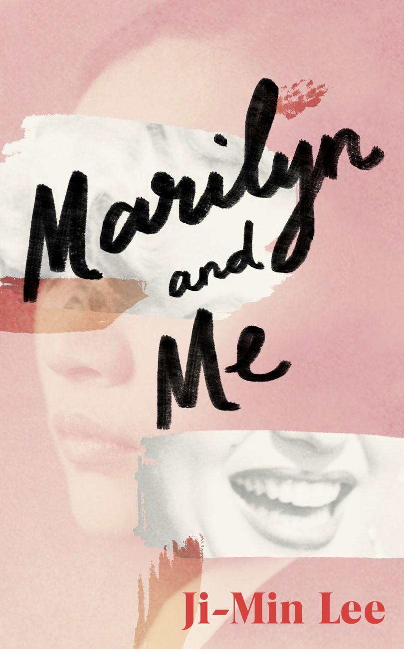 Marilyn and Me.jpg