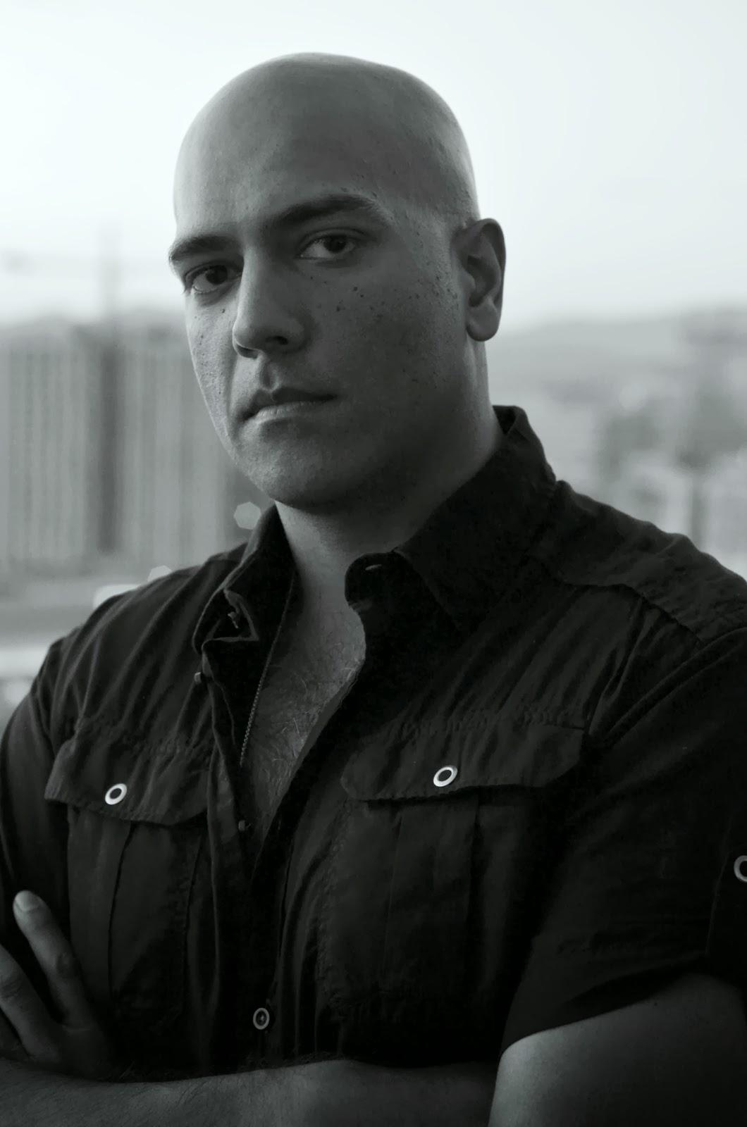 Hassan Riaz 01.JPG