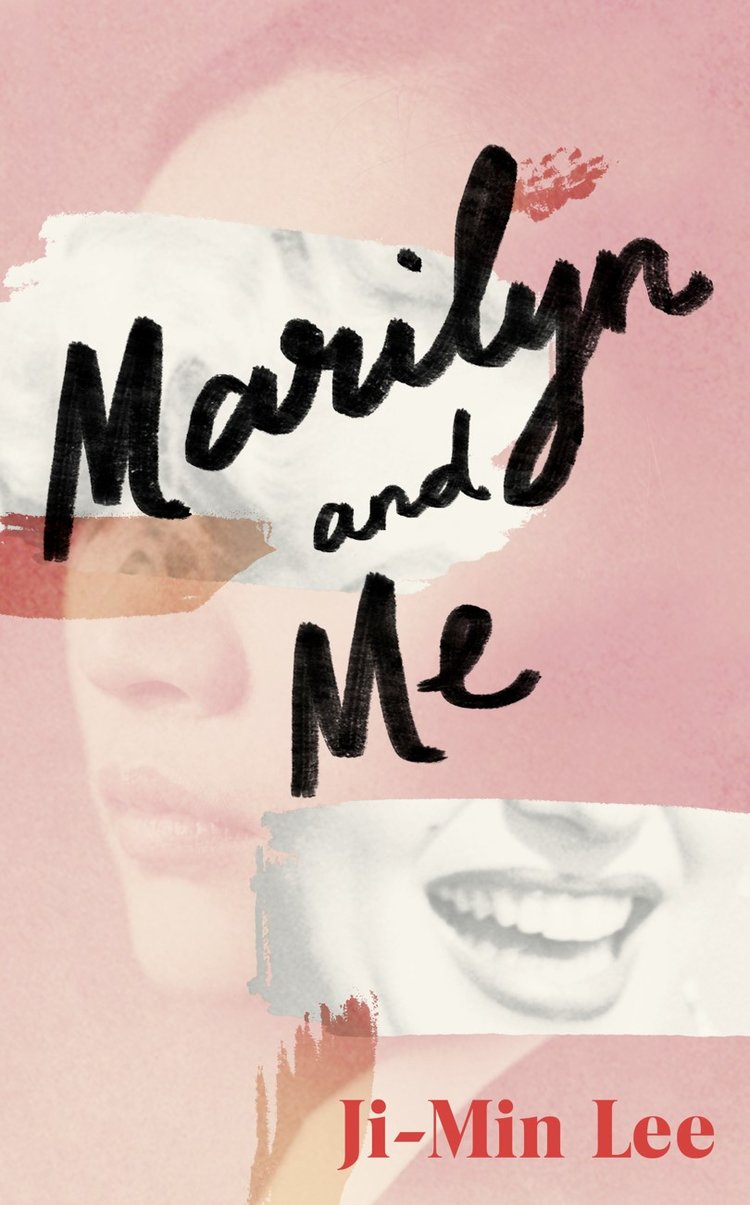 Marilyn+and+Me.jpg