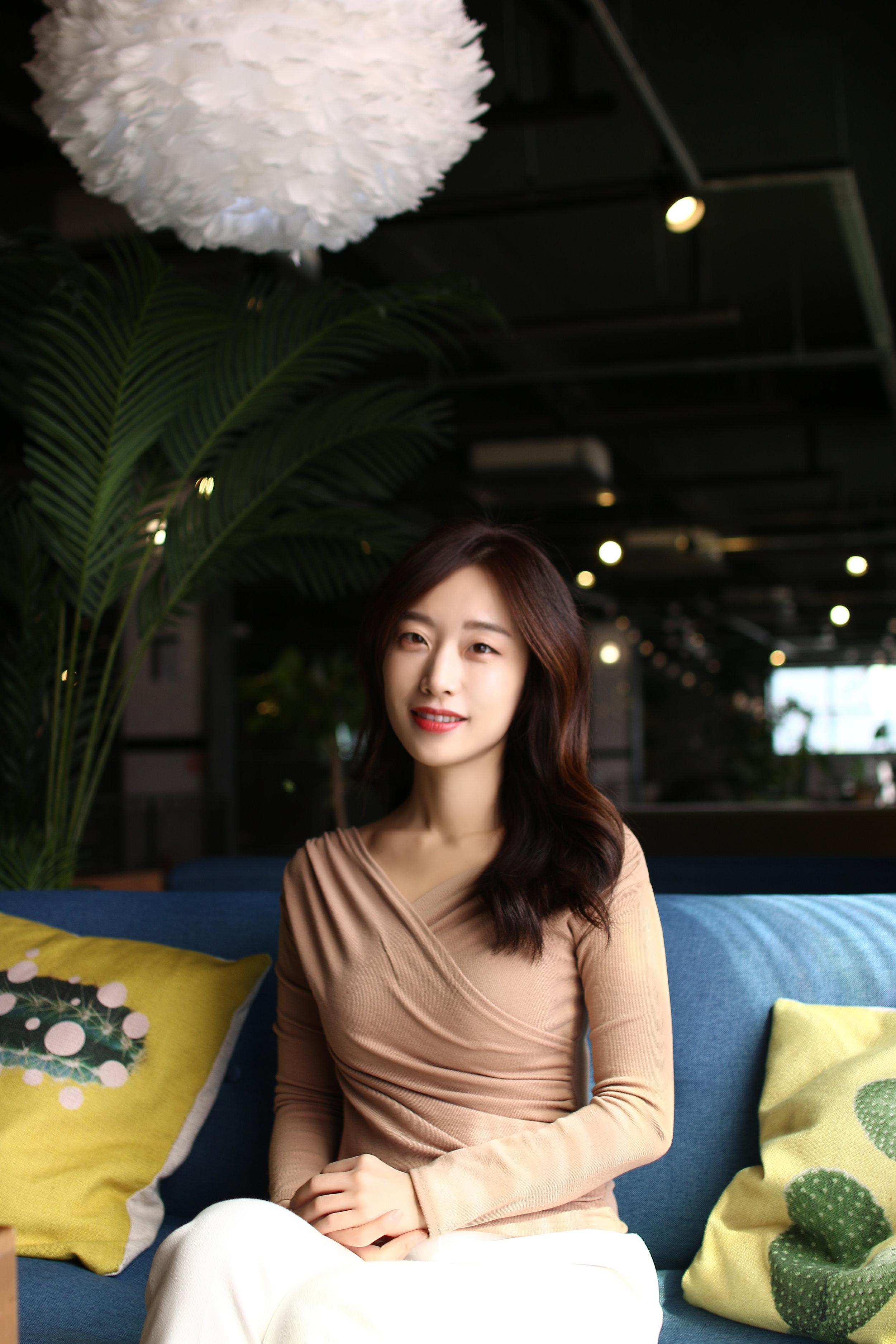 (c)Lee+Sang-min_Yun1-2.jpg