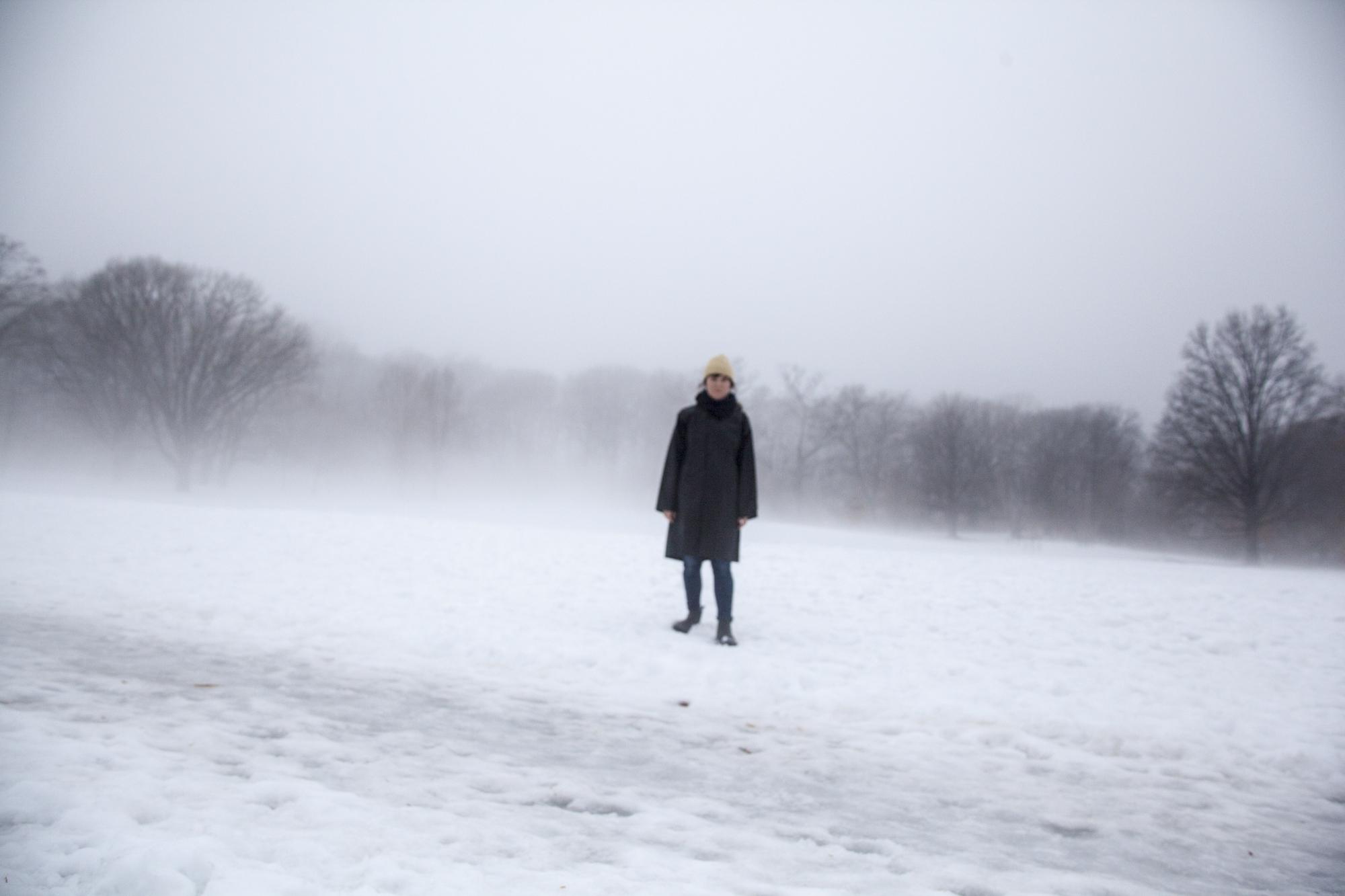 fogcity-6.jpg