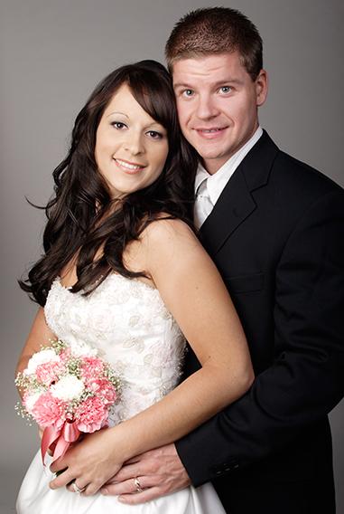 wedding002.jpg