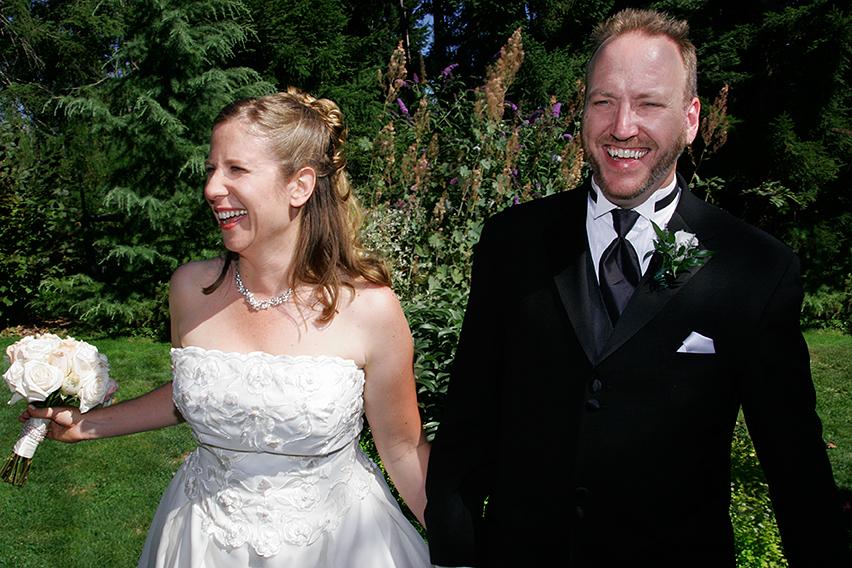 wedding006.jpg