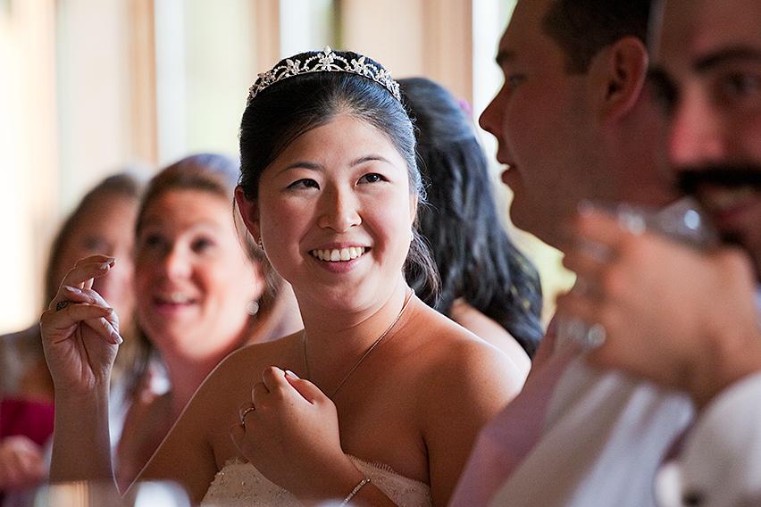 wedding009.jpg